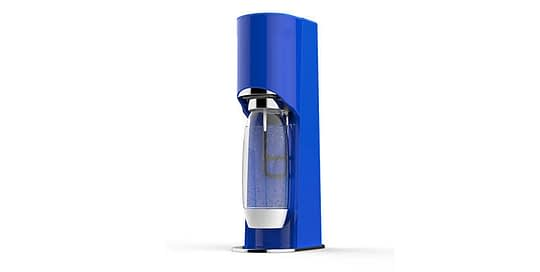 soda stream machine
