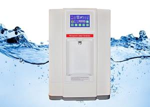 Desktop Air Water Generators
