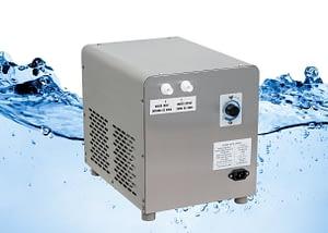 Undersink Water Cooler