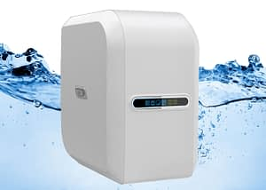 CR75-T-A-1(T) Ro water purifiers