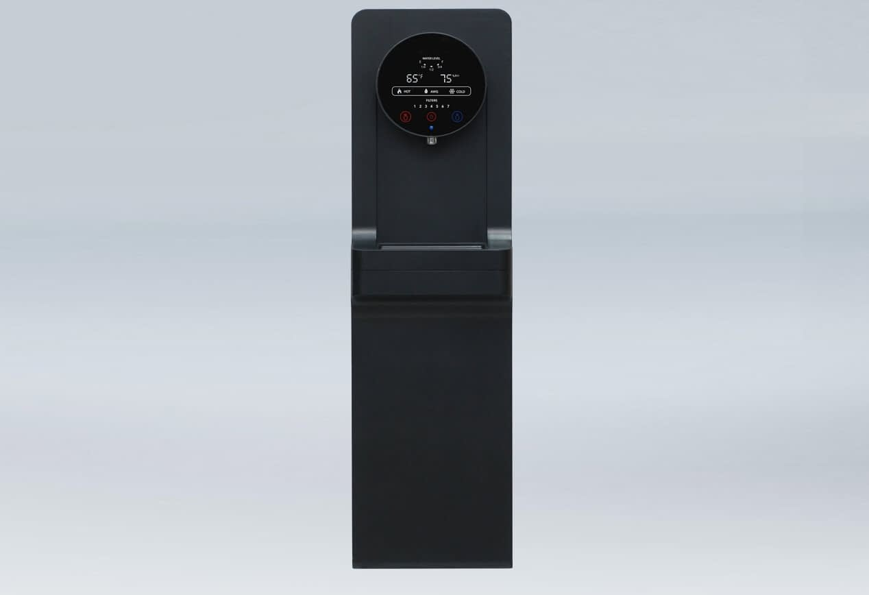 20L air to water maker